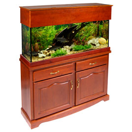 90 gallons